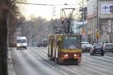 Czy łódzkie tramwaje linii 2, 3 i 6 zostaną zlikwidowane?