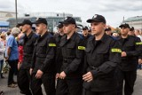 Brakuje tysięcy policjantów! W tych województwach jest najgorzej