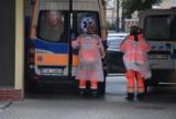 Koronawirus Gniezno. Aktualna sytuacja w szpitalu