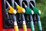 Będzie zmiana na stacjach benzynowych! E5, E10 i B7 zamiast Pb98, Pb95 i ON. Unia wprowadzi nowe oznaczenia