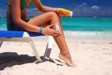 Wakacyjna kosmetyczka,czyli jakie kosmetyki zabrać ze sobą na wakacje?