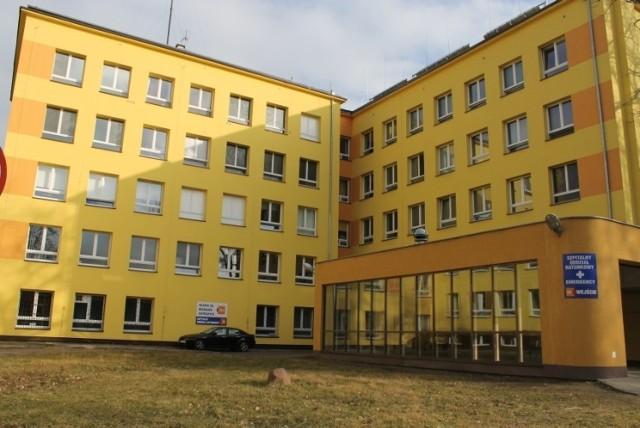 40-letnia kobieta, u której lekarz prowadzący stwierdził obumarcie jednego płodu, trafiła do Brzeskiego Centrum Medycznego w poniedziałek.