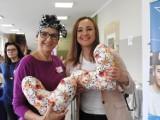 Uszyj poduszki dla pacjentek onkologicznych! Akcja charytatywna Ery Nowych Kobiet