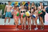 Finał Miss Lata 2021. Gorący pokaz w strojach kąpielowych [ZDJĘCIA]