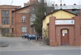 Cukrownia w Pruszczu Gdańskim przestanie straszyć. Kupiła ją gdańska duża i prężna firma