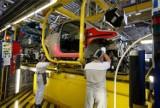 Fabryka Fiata w Tychach stanęła.  Produkcja wstrzymana. Dlaczego?