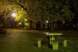 Tych miejsc w Sosnowcu lepiej unikaj - są niebezpieczne! Tak wskazali mieszkańcy. Zobacz LISTĘ