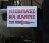 Kiermasz książki za 2 zł. MBP w Koninie proponuje dostęp do ponad 10 tysięcy książek
