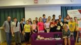 Krotoszyn: Spotkanie autorskie w Krotoszyńskiej Bibliotece Publicznej z pisarką Joanną Jagiełło