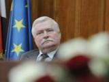 Złóż życzenia urodzinowe Lechowi Wałęsie