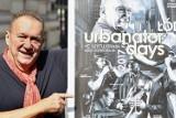 Urbanator Days w Łodzi. Michał Urbaniak zagra w Wytwórni