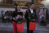Koncert muzyki kameralnej i organowej w Łukowie. Zobacz zdjęcia