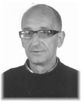 Kraków. 65-letni Ryszard Andrzejewski poszukiwany listem gończym