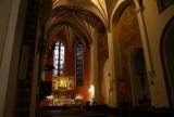 Gdzie i kiedy na mszę? Kościoły w Poznaniu - msze św. w niedziele, dni powszednie, w święta, w dni pracy