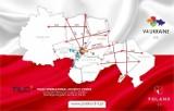 PROGRAM POLSKA 3.0- 24 kwietnia na Forum Inwestycyjnym w Tarnowie