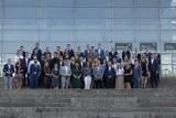 Forum Uczelni Technicznych na Politechnice Białostockiej. Debatowano o przyszłym roku akademickim (zdjęcia)