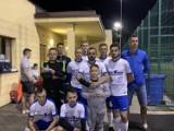 10-lecie klubu sportowego Golnica Ryczywół - Nocny Turniej Piłki Nożnej [ZDJĘCIA]