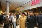 Galeria Focus Mall w Piotrkowie ma już 10 lat. Pamiętacie otwarcie 13 listopada 2009 roku? [niepublikowane ZDJĘCIA!]