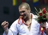 Akademia Judo Poznań zaprasza na Grupa Azoty Olympic Summer Camp. W największej imprezie dla judoków weźmie udział wicemistrz olimpijski