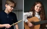 The Voice Kids: Amelka i Tomek z Rzeszowa walczą dziś w bitwach. Wyśpiewają sobie finał?