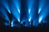 Koncerty Arena Gliwice 2021. Summer Arena - kto zagra? Ile kosztują bilety?