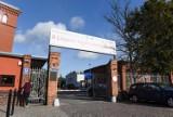 Toruńskie szkoły średnie i branżowe rozpoczęły nabór uzupełniający. Gdzie są wolne miejsca?