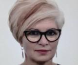 Dorota Laskowska -pielęgniarka z Wągrowca- miała koronawirusa. Opowiedziała nam o tym, jak przeszła chorobę i jak się czuła