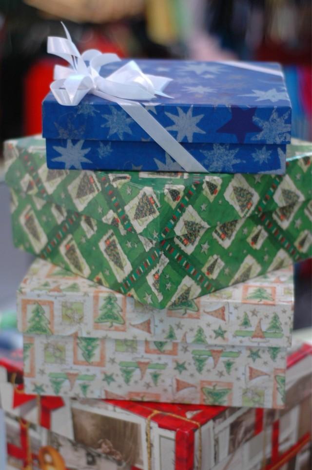 Prezenty ze Strefy Sztuki, Empik. Kreatywne prezenty świąteczne dla Twoich bliskich