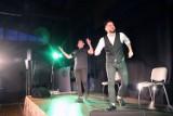Kabaret Paranienormalni wystąpi w wągrowieckim amfiteatrze. Trwa sprzedaż biletów