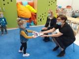 Drugi przypadek koronawirusa w Szkole Podstawowej nr 3 w Sycowie!