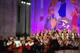 """Zespół Mazowsze wystąpi na Jasnej Górze. W bazylice jasnogórskiej soliści, chór i orkiestra wykonają """"Requiem"""" d-moll KV 626 Mozarta"""