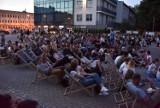 Co, gdzie, kiedy. Imprezy, atrakcje w Białymstoku i regionie 3-6 lipca 2020 [PRZEGLĄD, POGODA]