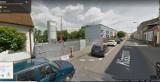 Jak wygląda Wągrowiec w Google Street View. Zobacz, jak się zmieniło miasto i kogo przyłapały kamery Googla