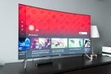 Nowoczesny telewizor powinien być Smart!