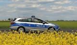 Stop pijanym kierowcom! Kolejny pijany kierowca zatrzymany na drodze krajowej nr 11 w Kluczborku