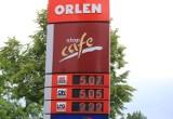 Idą horrendalne podwyżki! Grozi nam benzyna po 6 zł?