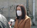 Gnieźnieński sanepid o sytuacji w powiecie: mamy do czynienia z dużym spadkiem zachorowań