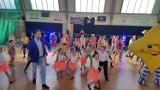 Taneczny Dzień Dziecka w Helu z Dance Flow. Tak się tańczy! | ZDJĘCIA, WIDEO
