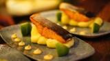 Najlepsze restauracje w powiecie grodziskim. Tu warto zjeść zdaniem klientów!