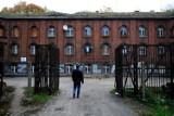 Toruń. Mafia kierowała sklepikiem z narkotykami w Belwederze? [ZDJĘCIA]