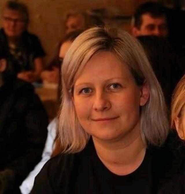 W powiecie brodnickim najwięcej głosów w plebiscycie na Sołtysa Roku zebrała Anna Więckowska