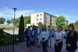 Zakończenie roku szkolnego  w Szkole Podstawowej nr 11 w Chełmie inne niż zawsze - zobaczcie zdjęcia