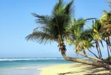 Jak spędzić niezapomniane wakacje na Kubie?