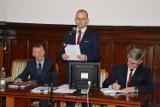 Lęborski radny PiS wnioskuje o likwidację jednego z dwóch stanowisk wiceprzewodniczącego i przekazanie pieniędzy na Dom Samopomocy