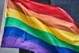 """Powiat jarosławski może nie dostać prawie 6 milionów złotych. Chodzi o deklarację rady powiatu o powstrzymywaniu """"ideologii LGBT"""""""