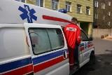 Pijany lekarz odpowiedzialny za śmierć pacjenta w mazowieckim i wypadek samochodowy w lubuskim