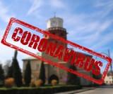 Koronawirus. 46 nowych zakażeń w Łódzkiem, z czego aż 20 w powiecie wieluńskim RAPORT