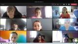 """W GOK-u w Kijewie Królewskim realizują projekt """"Sieć na kulturę"""" w ramach programu #Polska Cyfrowa"""