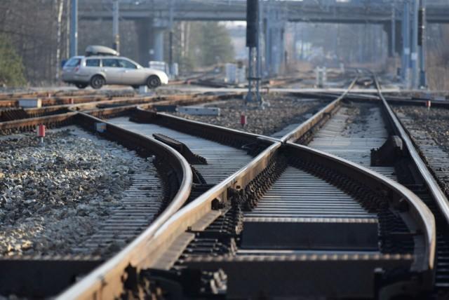 W sprawie połączenia kolejowego Jastrzębia z Katowicami odbędą się konsultacje.