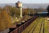 Pociągów w Bogatyni nie będzie, choć burmistrz obiecywał w kampanii wznowienie połączeń. Co poszło nie tak?